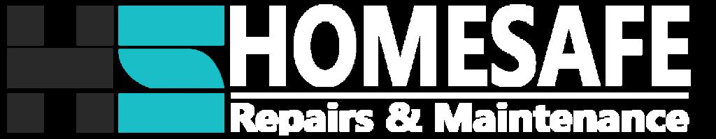HomeSafe_Logo_full