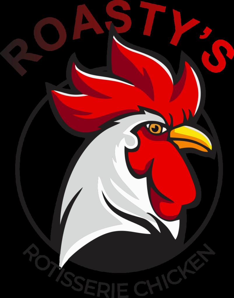 ROASTY'S A6