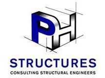 cropped-ph_structures_logo